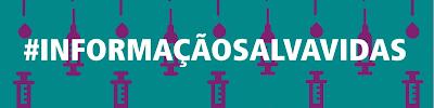 https://sites.google.com/a/rotarypacaembu.org.br/site/projprog/campanha